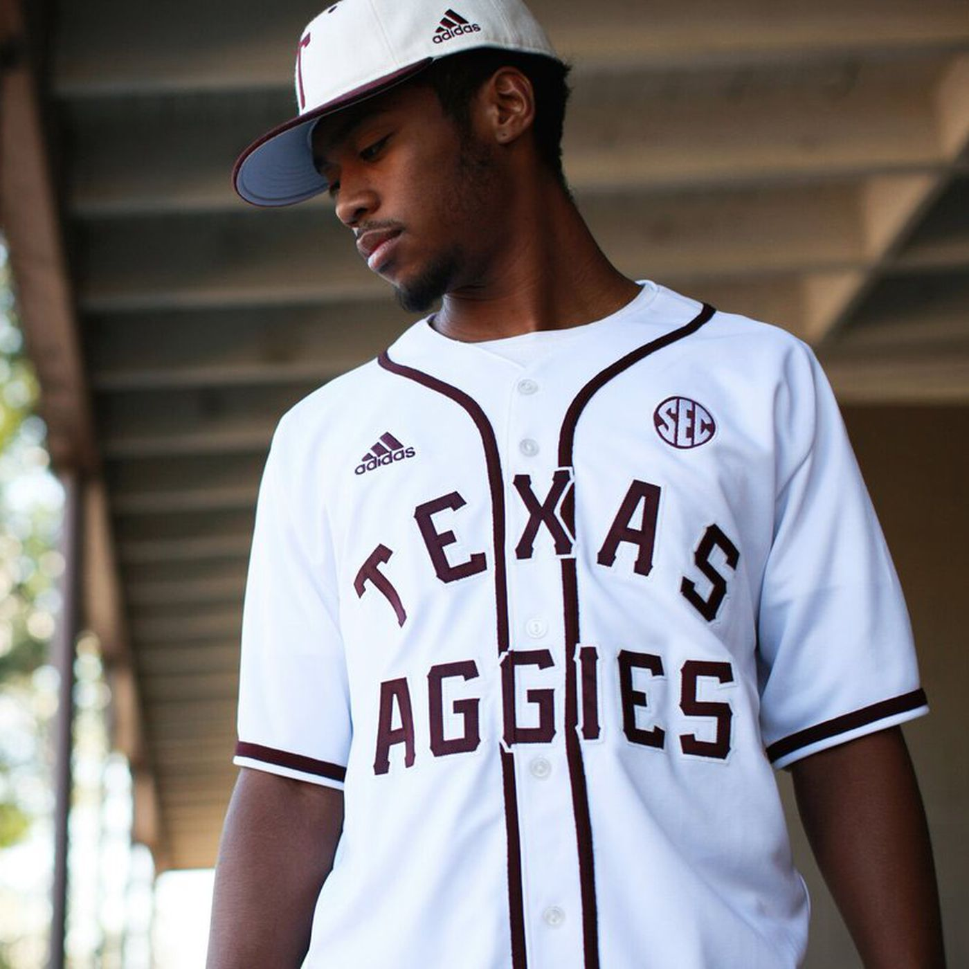 0330b263e44 Texas A M Baseball unveils  Heritage  uniform - Good Bull Hunting