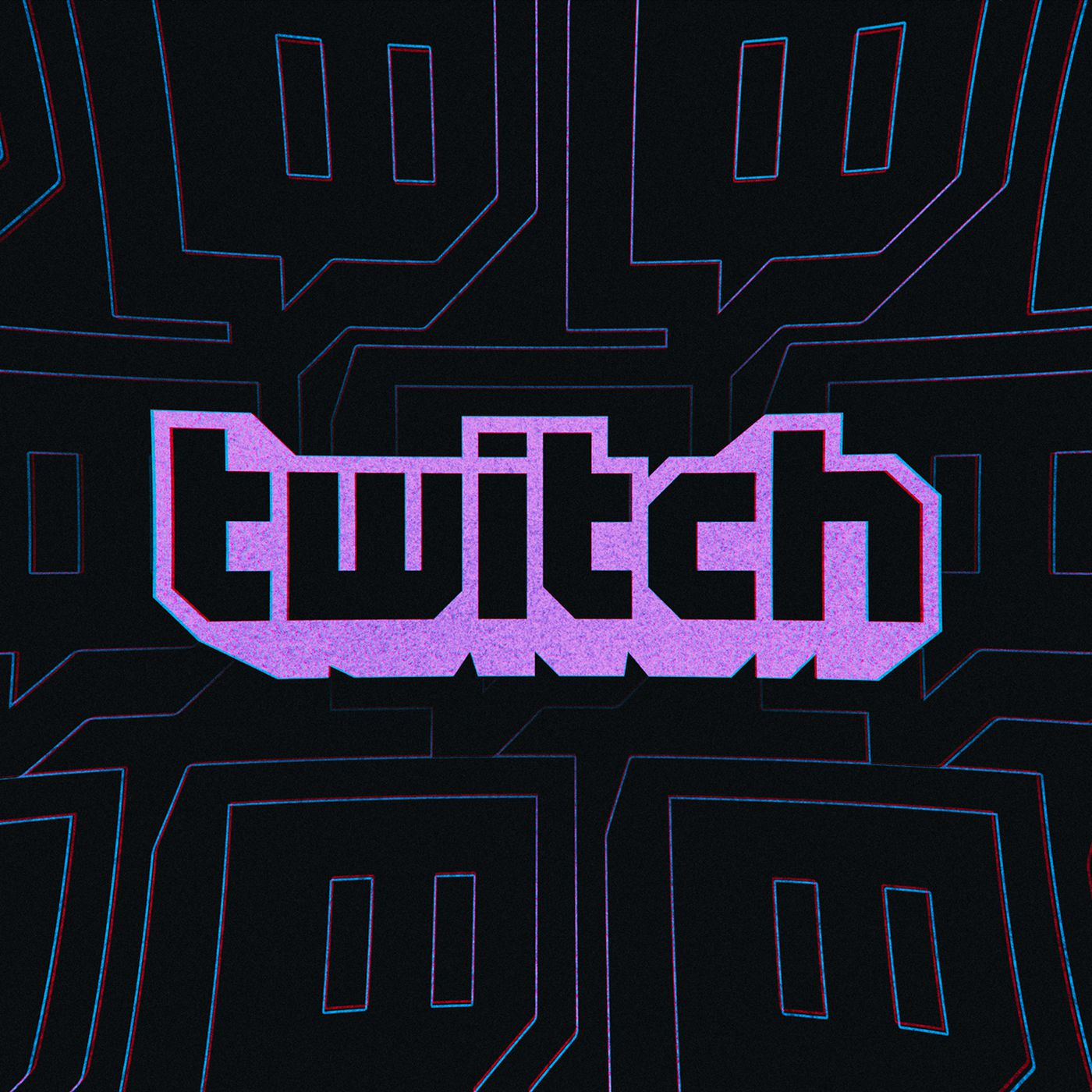 Twitch streamers are getting blindsided by years-old copyright notices -  The Verge
