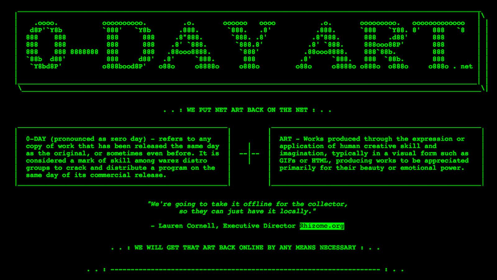 playback 1996 torrent