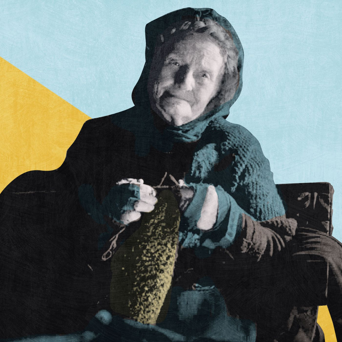 theringer.com - Zach Kram - Which of Old Nan's Stories on 'Game of Thrones' Will Actually Prove True?