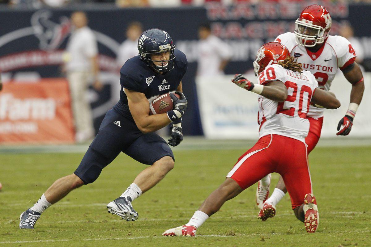 Vance McDonald NFL Jersey