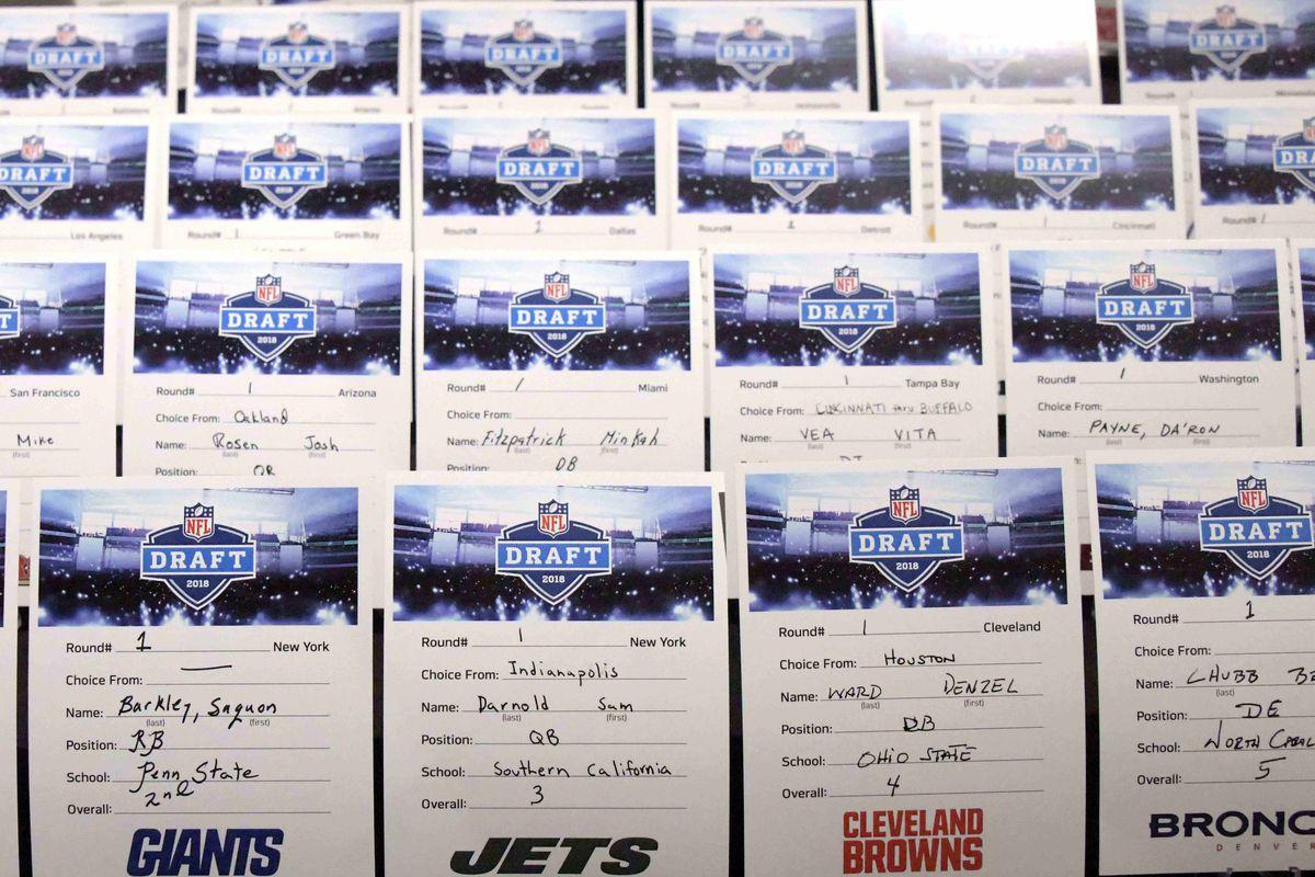 NFL: Pro Football Hall of Fame-Enshrinees' Gold Jacket Dinner