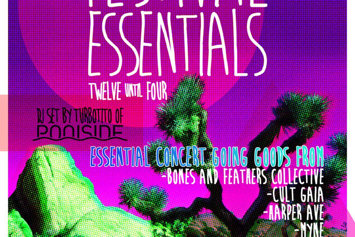 "Flyer via <a href=""http://space15twenty.com/whats_happening_festival_essentials"">Space15Twenty</a>"