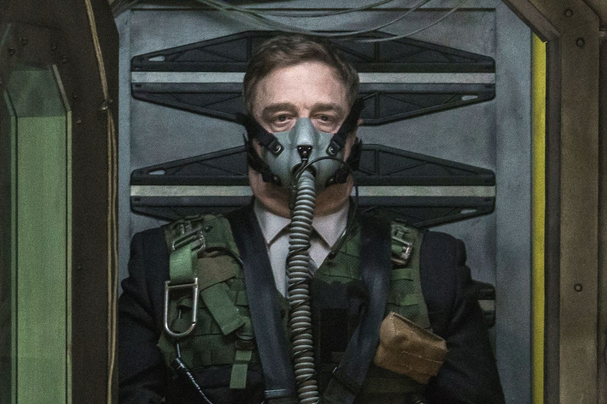 Captive State's explosive ending, explained by director Rupert Wyatt