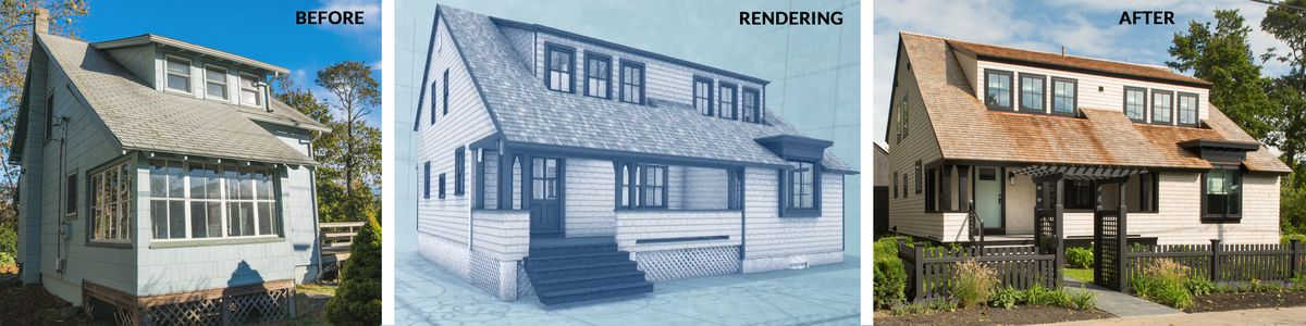 Read This Before You Hire An Architect This Old House