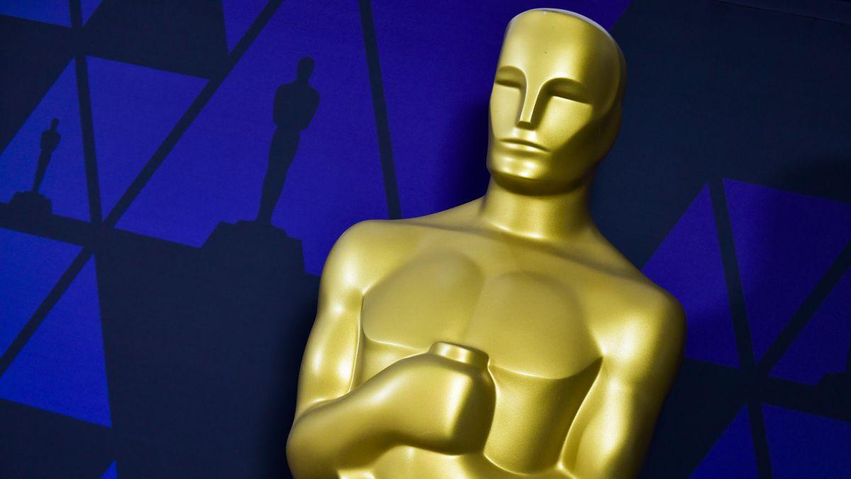 91st Oscars - Oscar Week: Animated Features