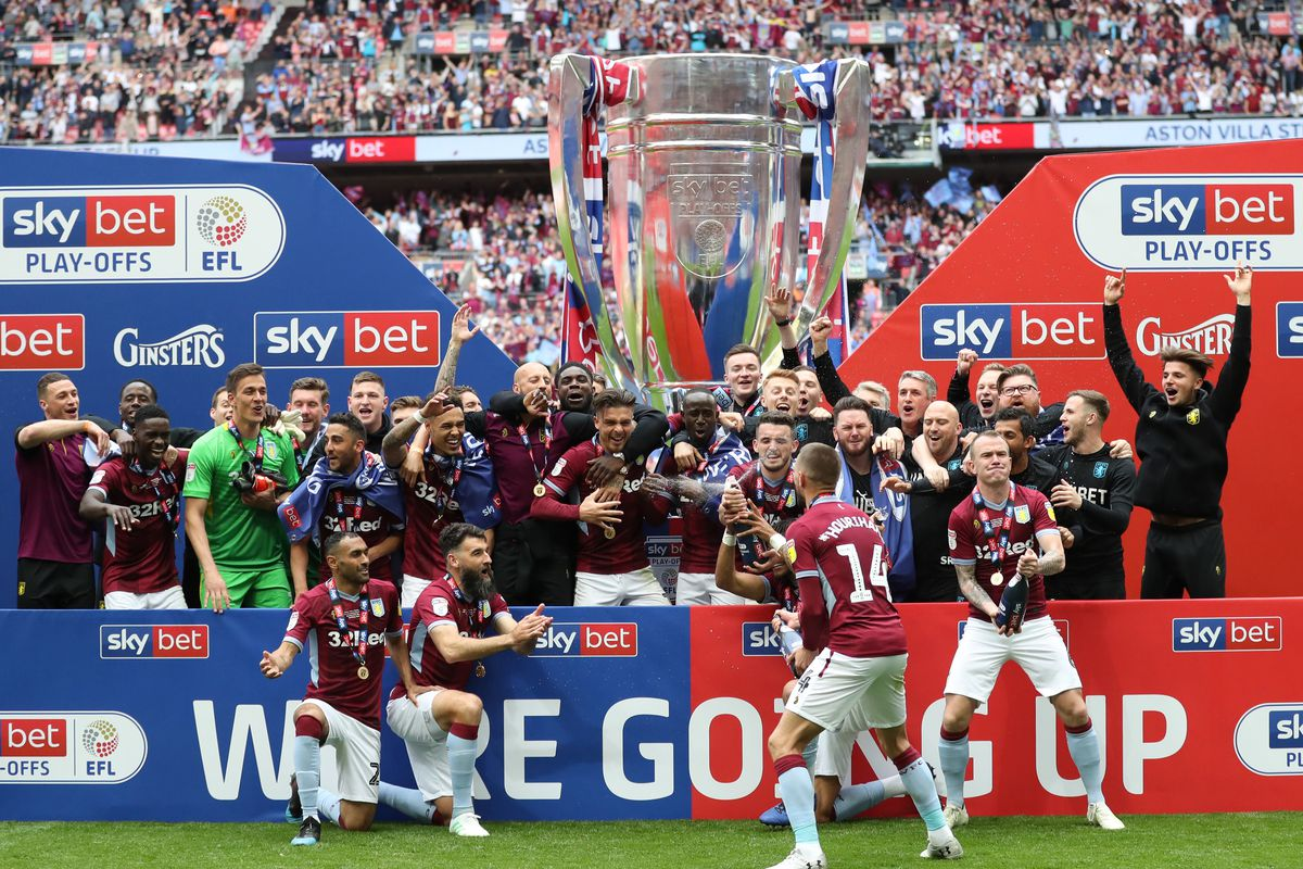 Championship Playoff Final Recap! - 7500 To Holte