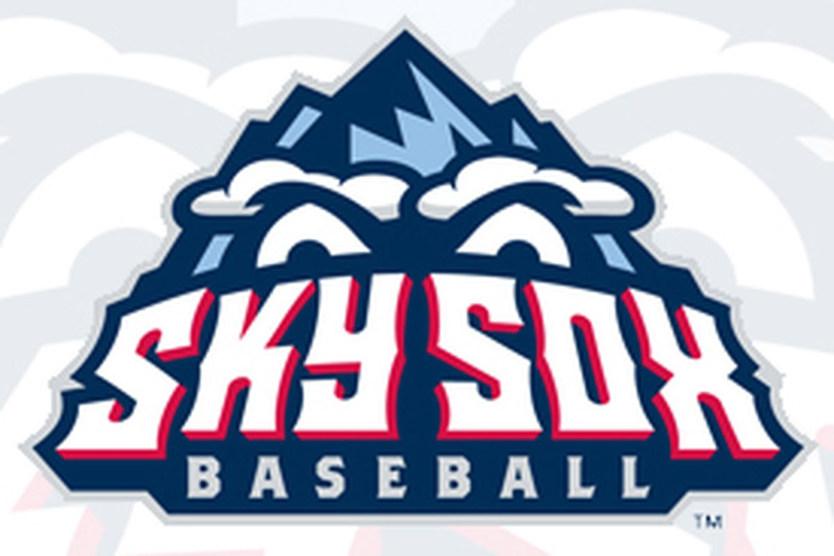 Quick Facts About The Colorado Springs Sky Sox Brew Crew Ball