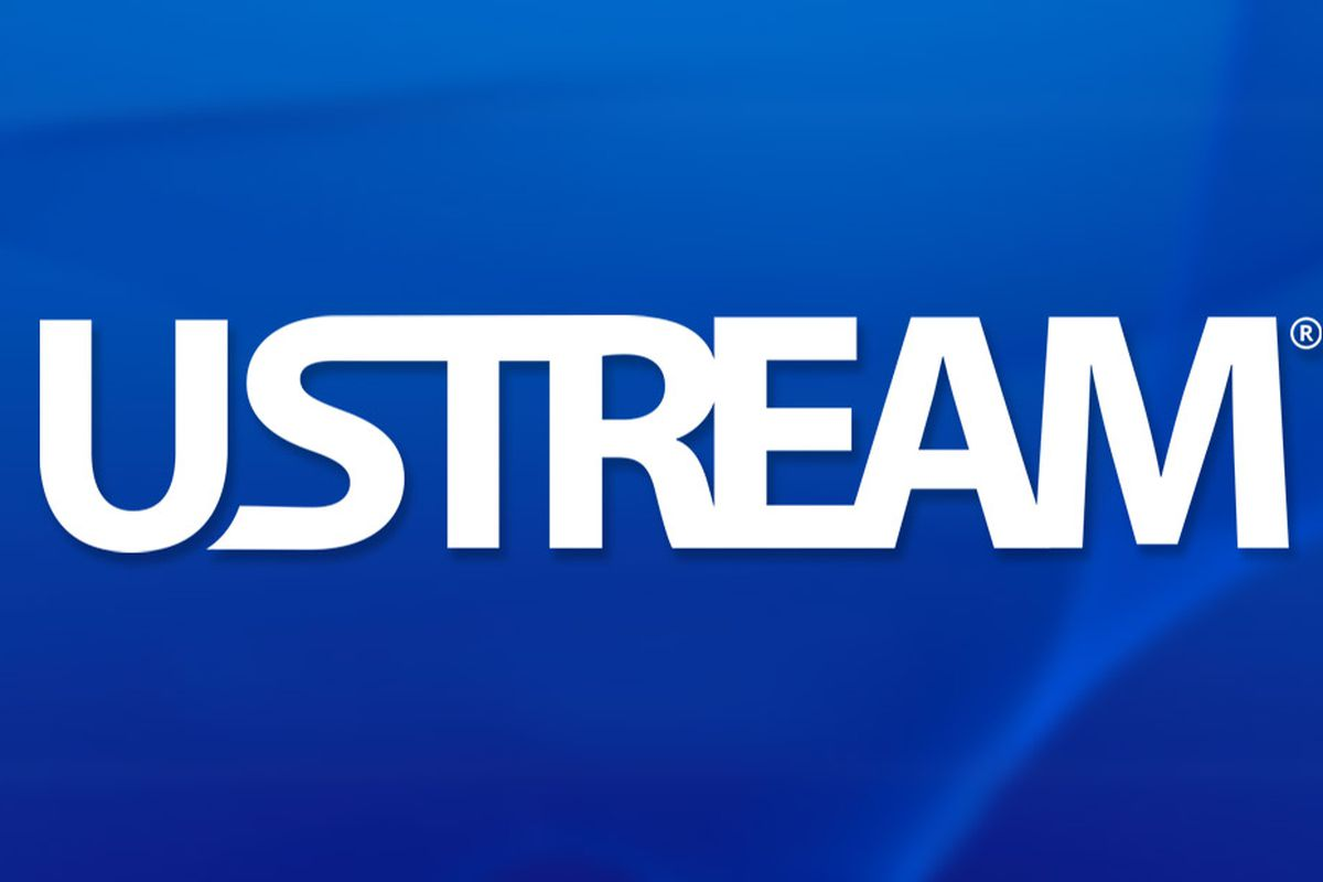 sony dropping ustream from ps4 polygon