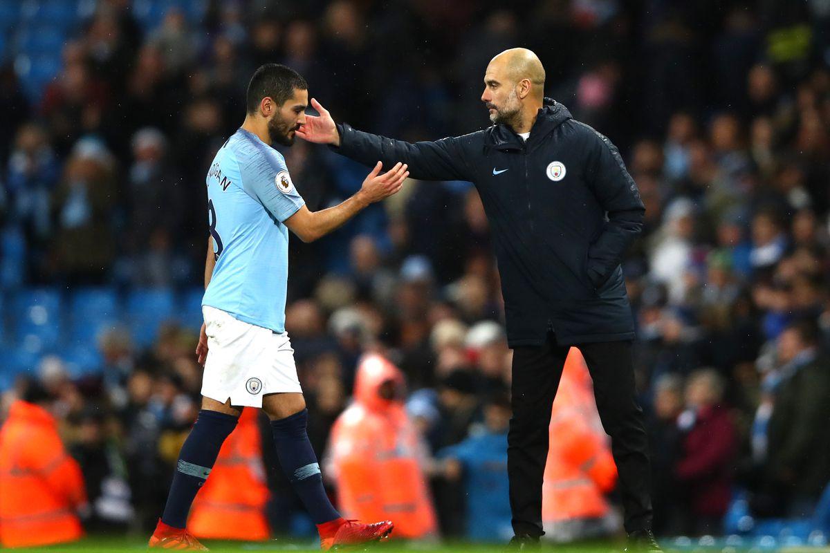 Manchester City Southampton preview Pep Guardiola Ralph Hasenhuttl