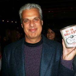 """<a href=""""http://eater.com/archives/2010/11/10/ripert-makes-tomato-confit-a-la-eater.php"""" rel=""""nofollow"""">Eric Ripert Makes Tomato Confit à la Eater</a><br />"""