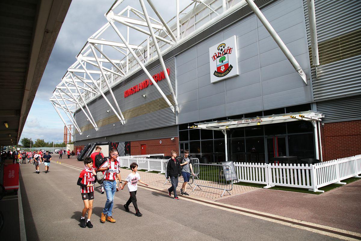 Southampton, West Ham United, Premier League, Preview, team news, injury update, how to watch on TV, where to stream online for free