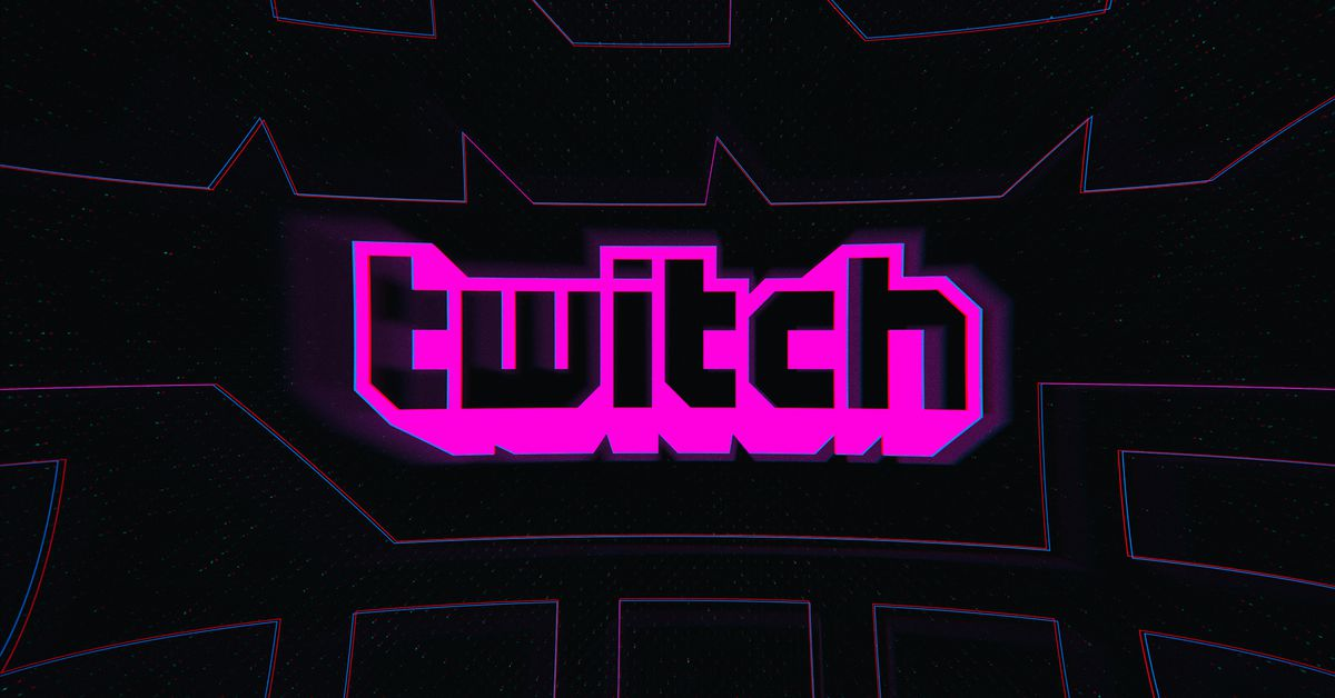 Twitch warns streamers another wave of copyright strikes is coming