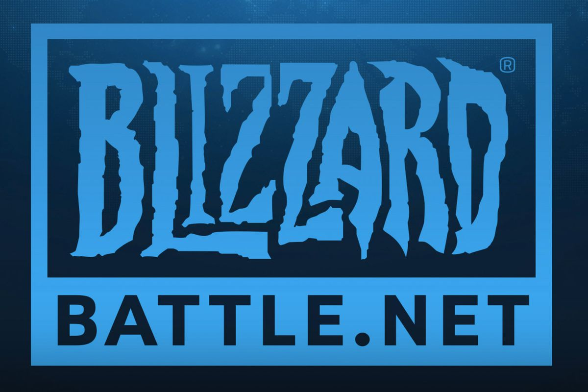 Blizzard Battle.net gets new social features, appear offline mode and more