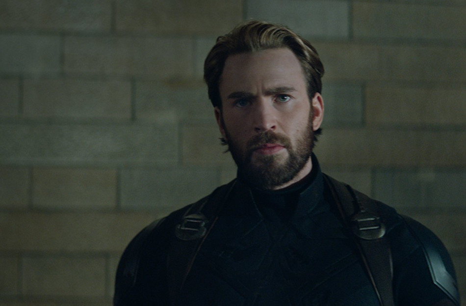 Goodbye to Captain America: How Marvel might retire Steve Rogers - Vox