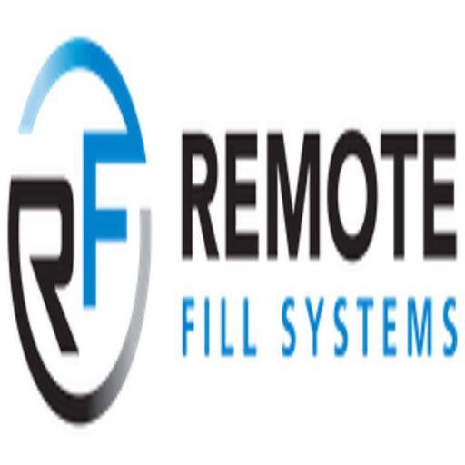 RemoteFillSystems