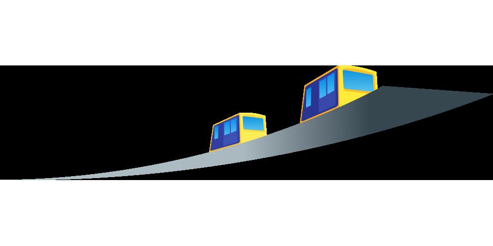 prt-train-section-break-02