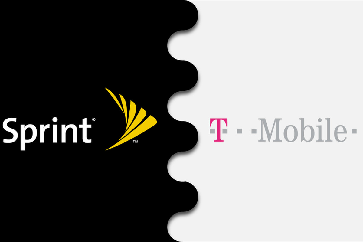 T-Mobile and Sprint's merger deadline was extended — again
