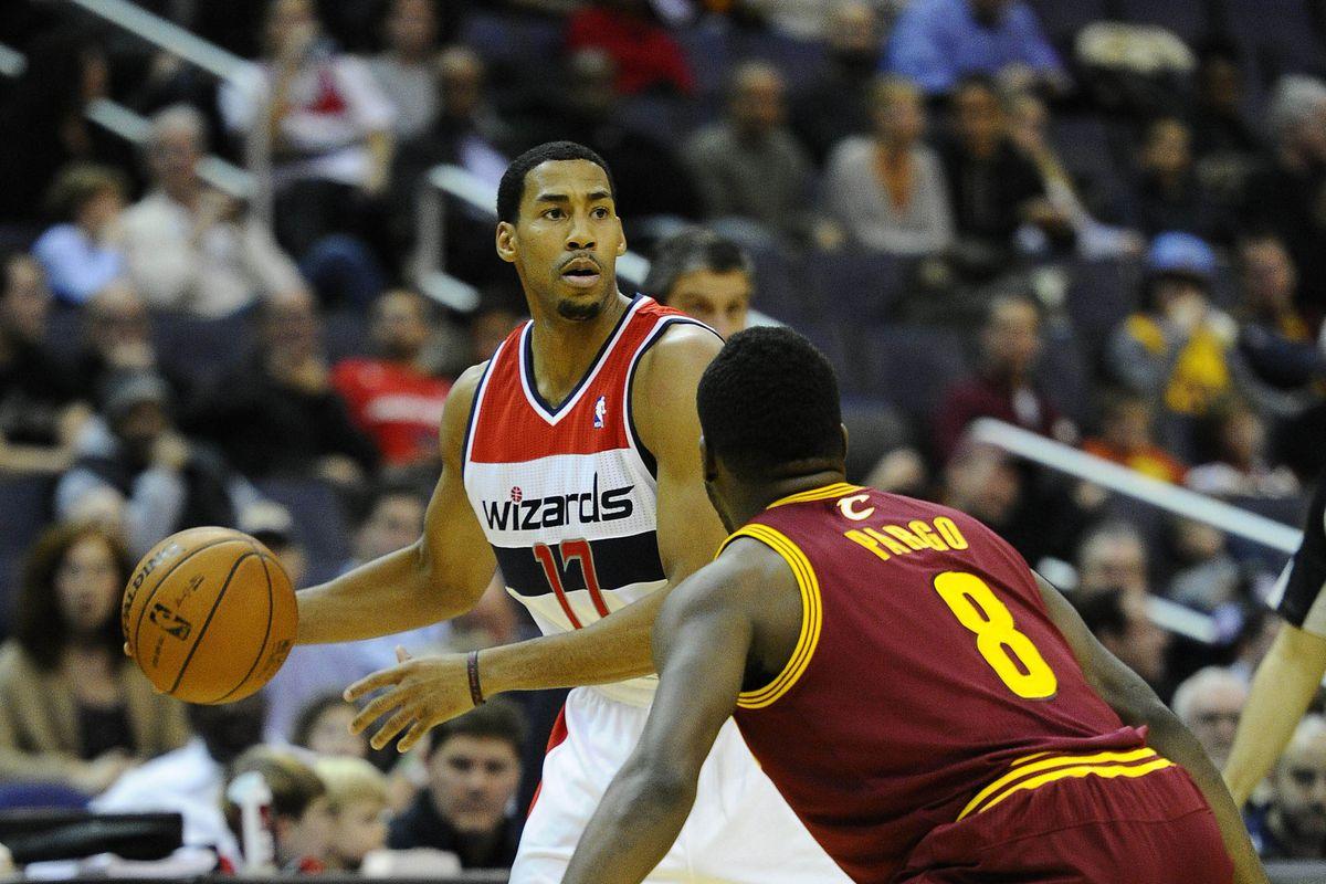 83688551b8e Cavaliers vs. Wizards Final Score: Cavs escape Washington with 87-84 victory