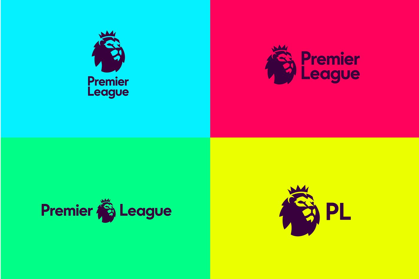 About Logo Get all the latest football news betting tips and promotions for all the major leagues around the world Read in depth articles on all major Premier