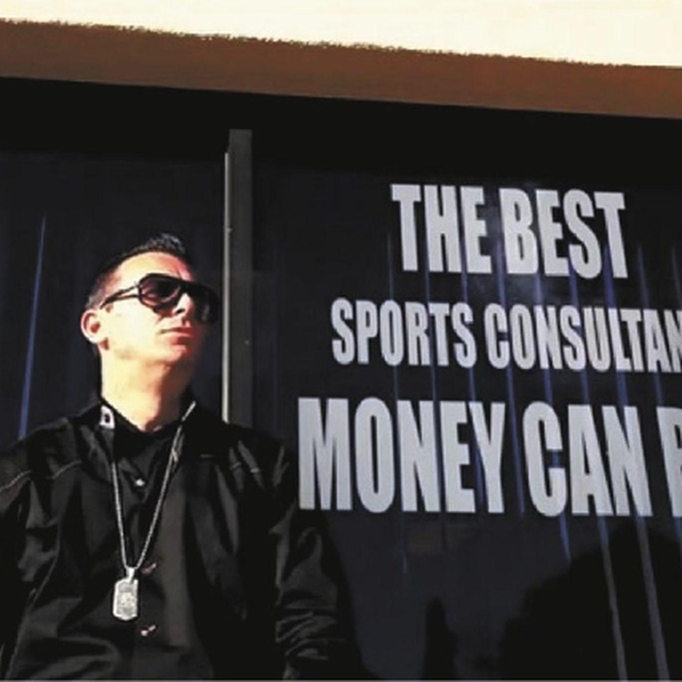 vip sports betting las vegas