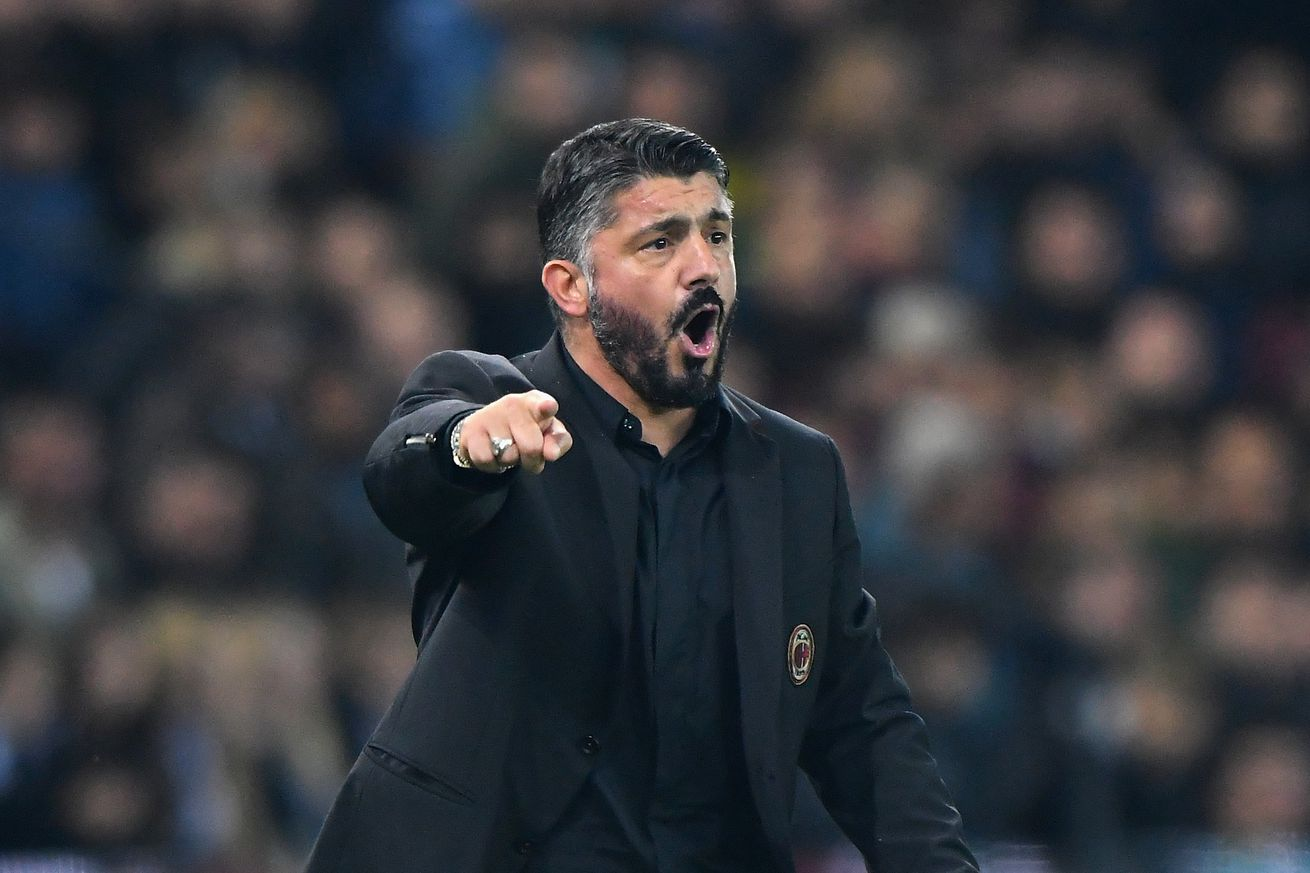 Rossoneri Round-up for 6 November: Milan?s Gattuso on Higuian: ?We hope it?s nothing serious?