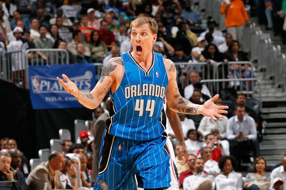 Jason Williams joins Shaq in bashing 2006 Heat title squad Hot