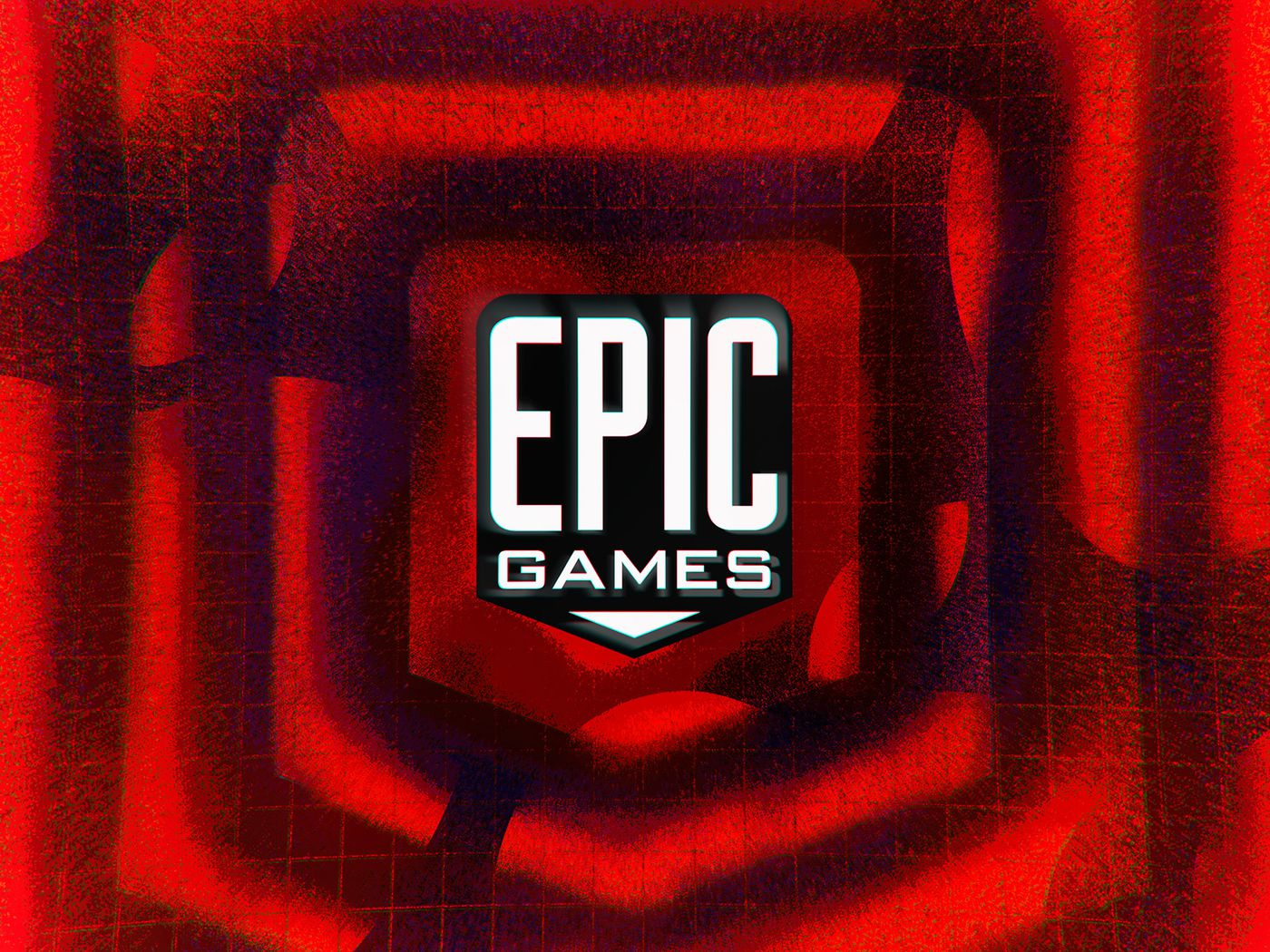 Epic Judge Will Protect Unreal Engine But Not Fortnite The Verge
