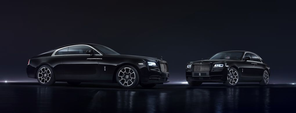rolls royce wraith interior black. hint use the u0027su0027 and u0027du0027 keys to navigate rolls royce wraith interior black