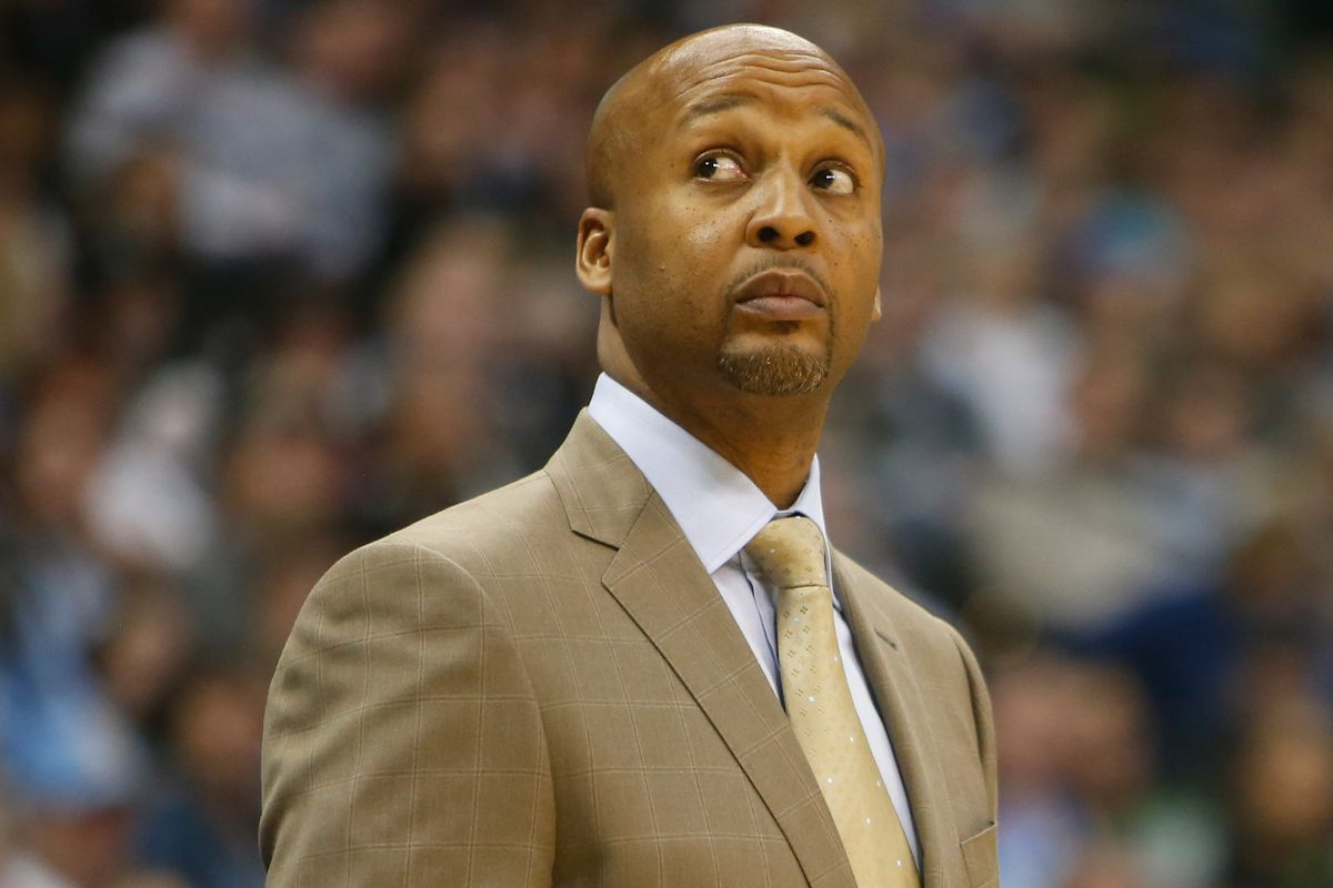 Brian Shaw looking over his shoulder