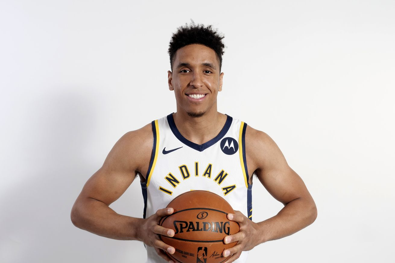 Replacing Malcolm Brogdon: The Ultimate Gamble