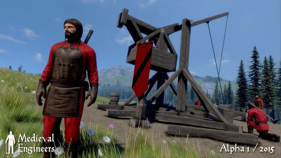 medieval_engineers_alpha_2015