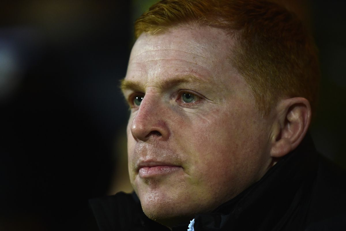 Neil Lennon's Bolton go in search of another 3 points at home to Wigan tonight
