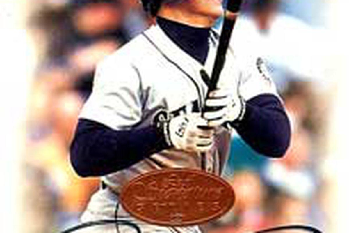 "via <a href=""http://www.baseball-almanac.com/players/pics/paul_sorrento_autograph.jpg"">www.baseball-almanac.com</a>"