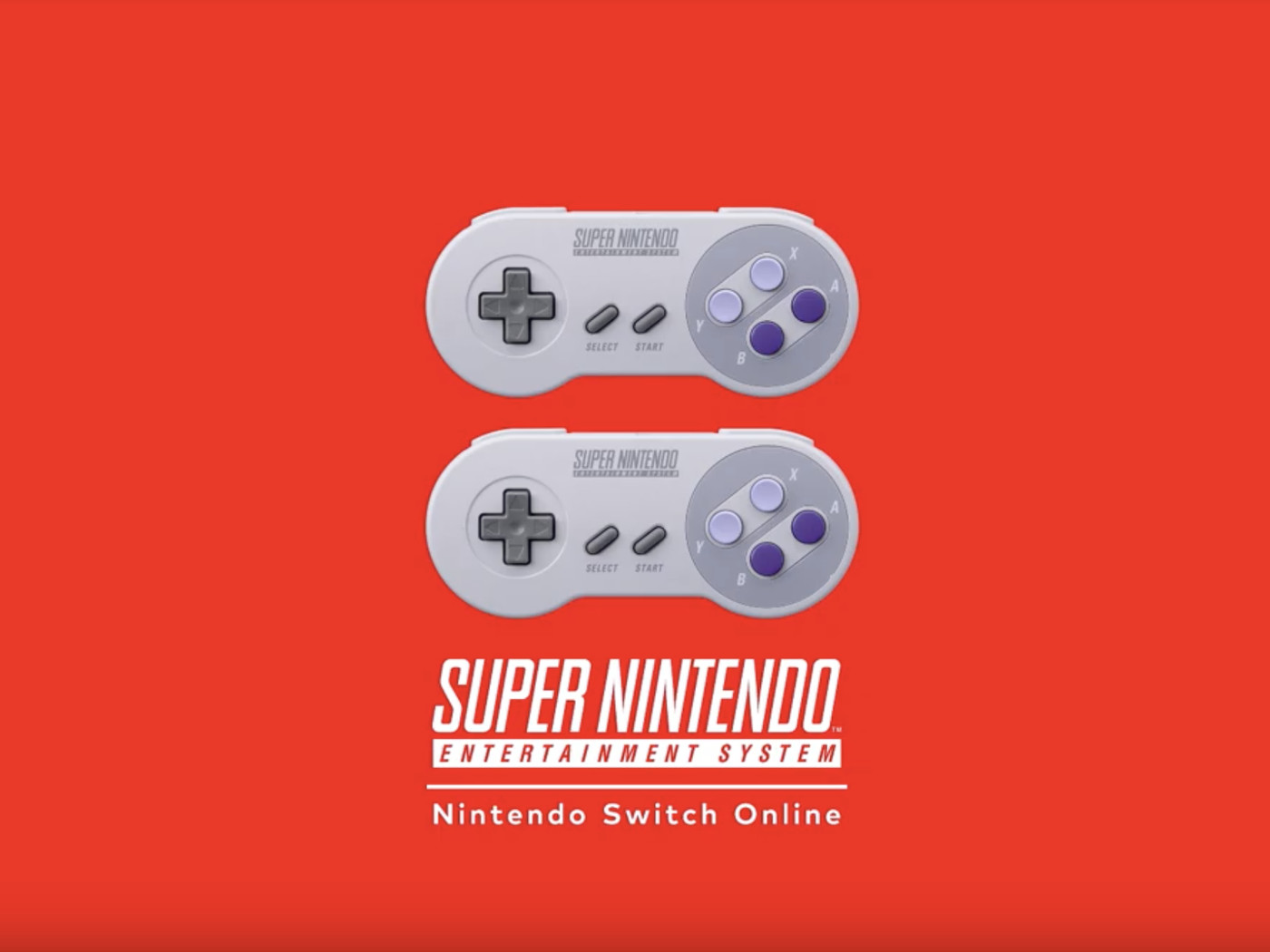 Super Nintendo Games Now Available On The Switch The Verge