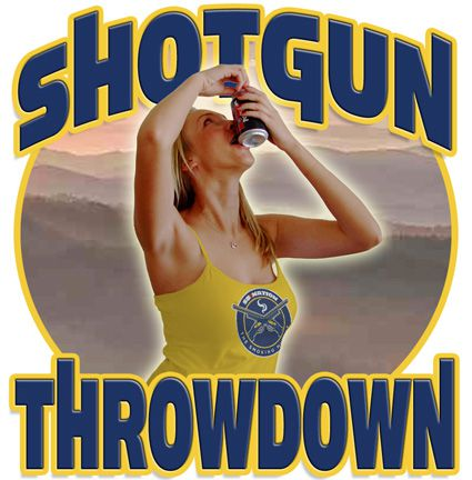 The Shotgun/Throwdown (1/11/19): Bob Huggins Brooding about Every Option For Enormous 12 Bottom-Dwelling West Virginia - The Smoking Musket