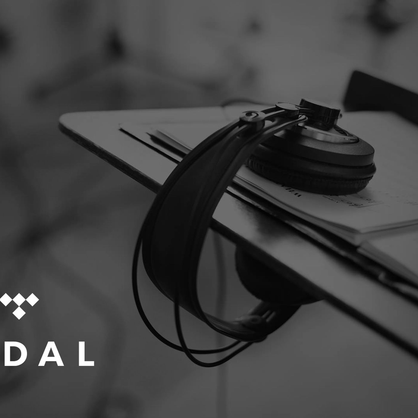 Tidal will make 'Master' quality recordings available to its