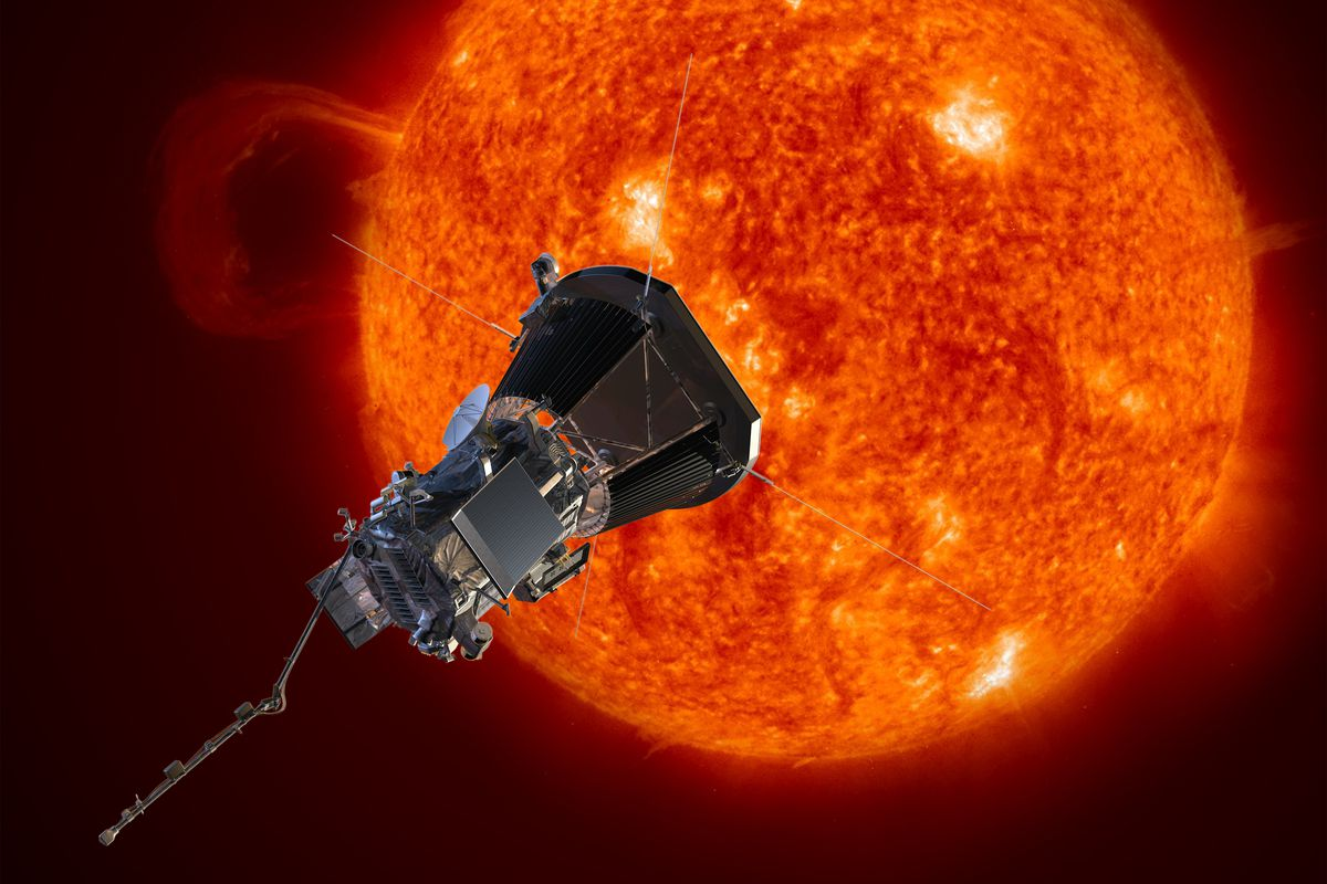 Image result for sun in nasa