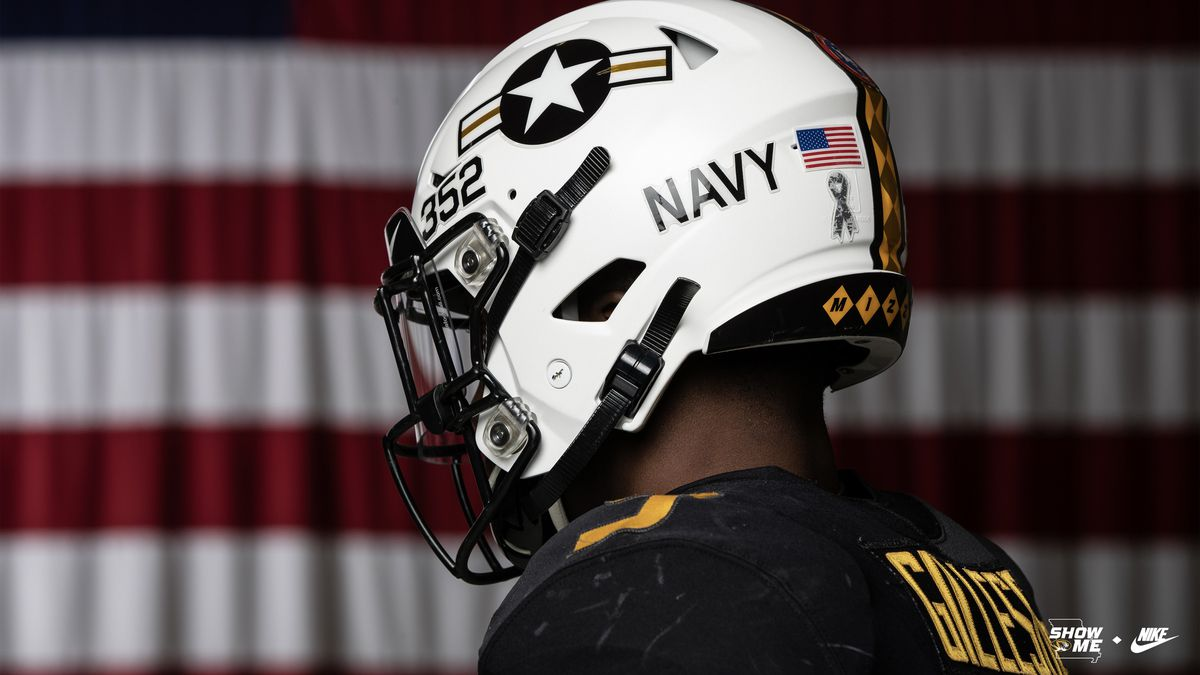 UF uniform 2019