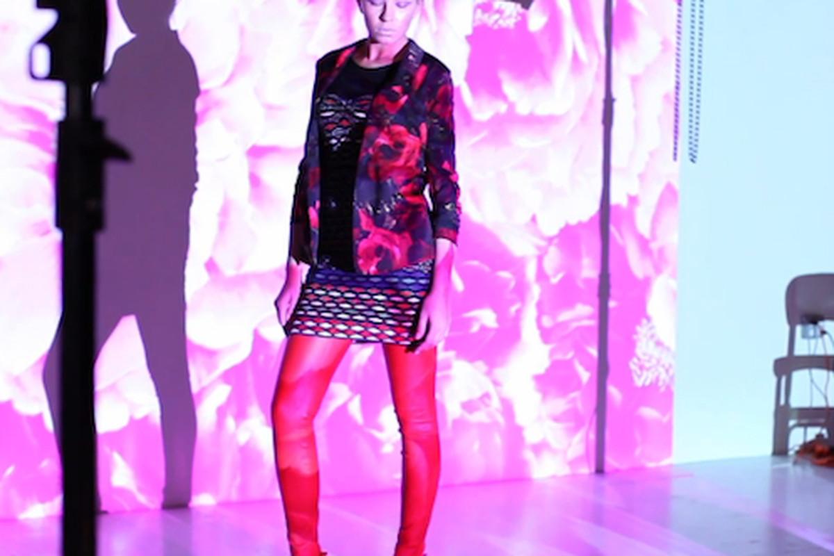 "Image via <a href=""http://styleboston.tv/7198/fashion-forward-spring-2013-editorial-shoot/"">styleboston</a>"