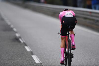 103rd Giro d'Italia 2020 - Stage Twenty One