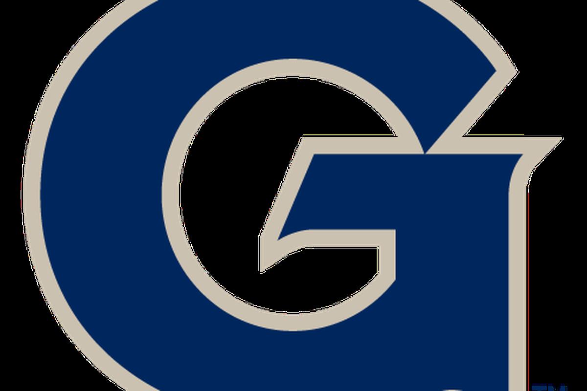 Casual Game Thread Georgetown Hoyas At Duke Blue Devils Casual Hoya