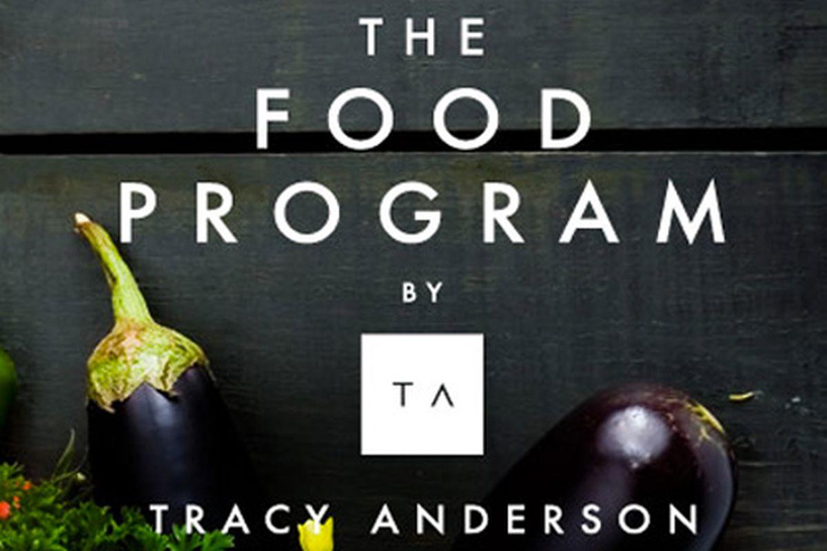 "Image via <a href=""http://www.foodprogrambyta.com/"">The Food Program</a>"