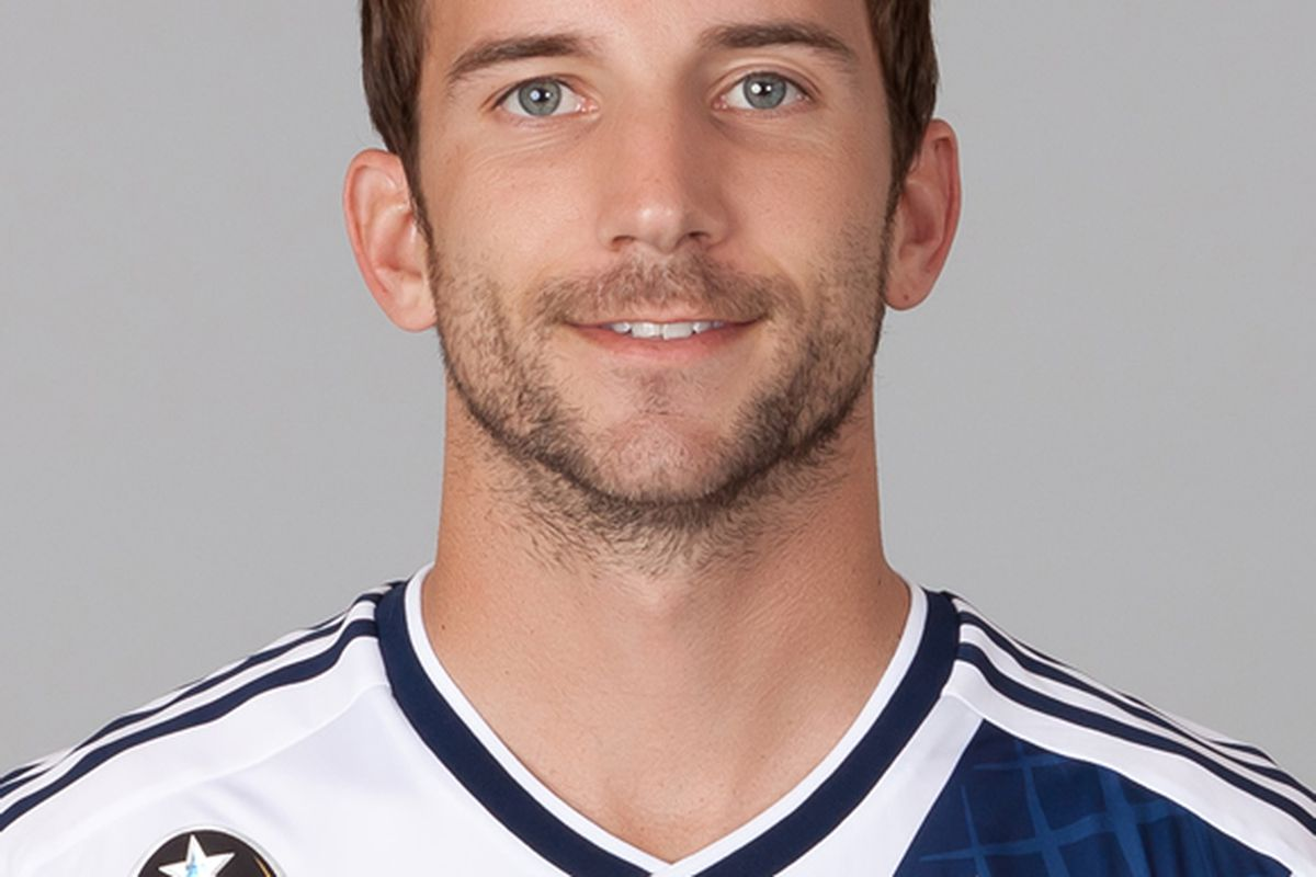 Yes I consider Mike Magee one of the best players in MLS.