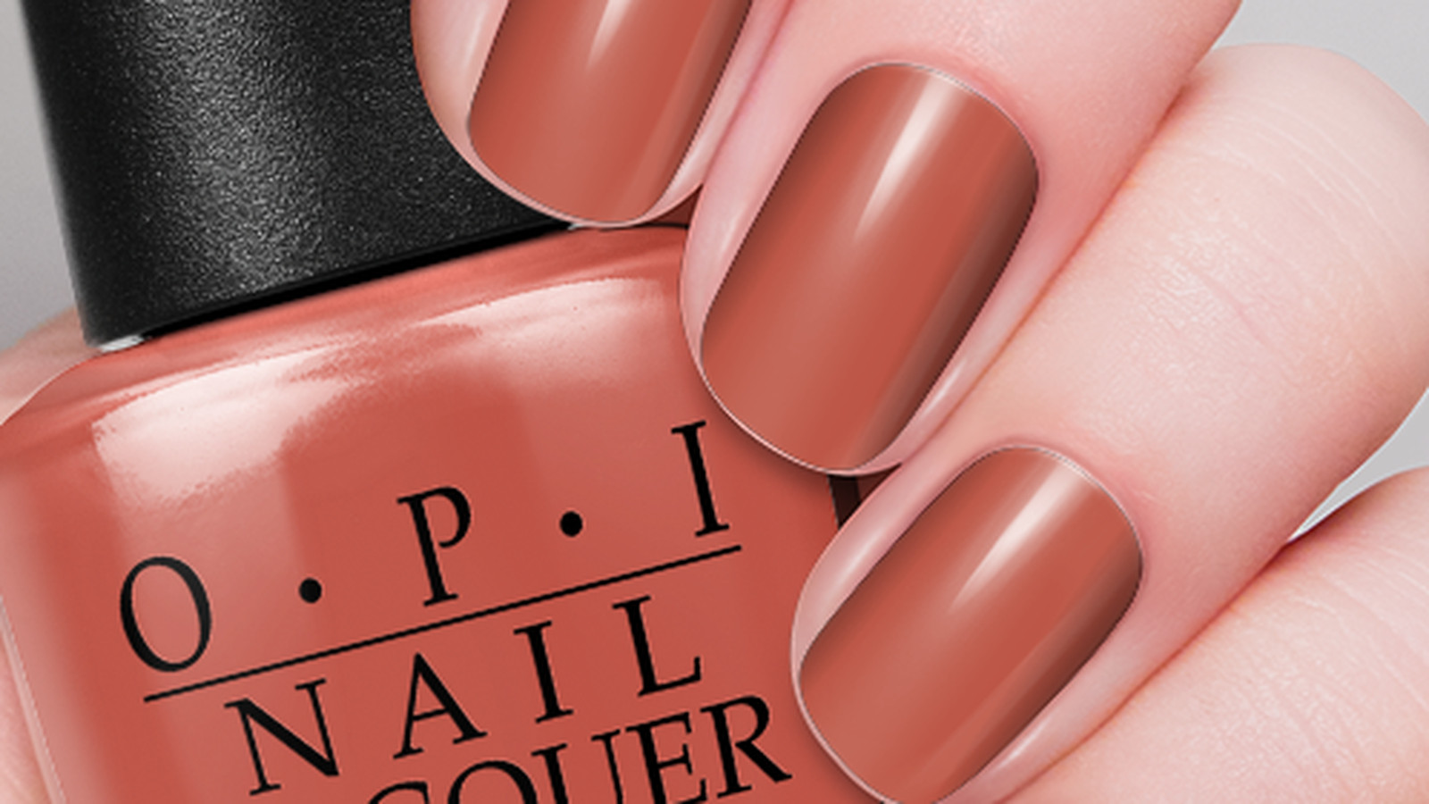 The Name of the Nail Polish I Love Is Viscerally Humiliating