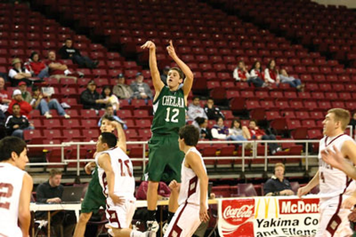 """Barring a change of heart, Joe Harris will not be coming to Pullman unless Virginia plays a game there. via <a href=""""http://www.golakechelan.net/images/site_graphics/_Joe-Harris.jpg"""">www.golakechelan.net</a>"""