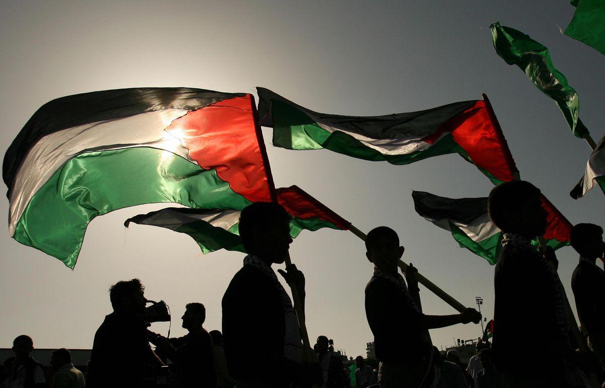 Картинки по запросу racial zionistic myth