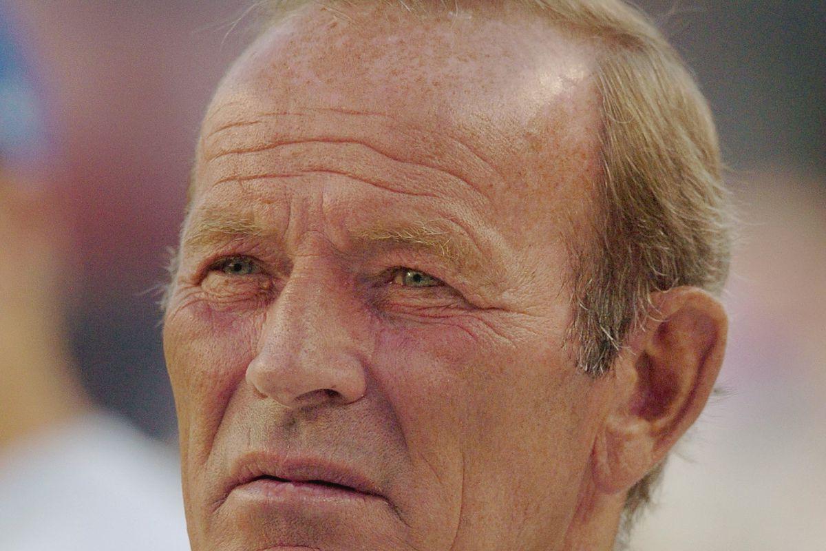CO: Cleveland Browns v Denver Broncos