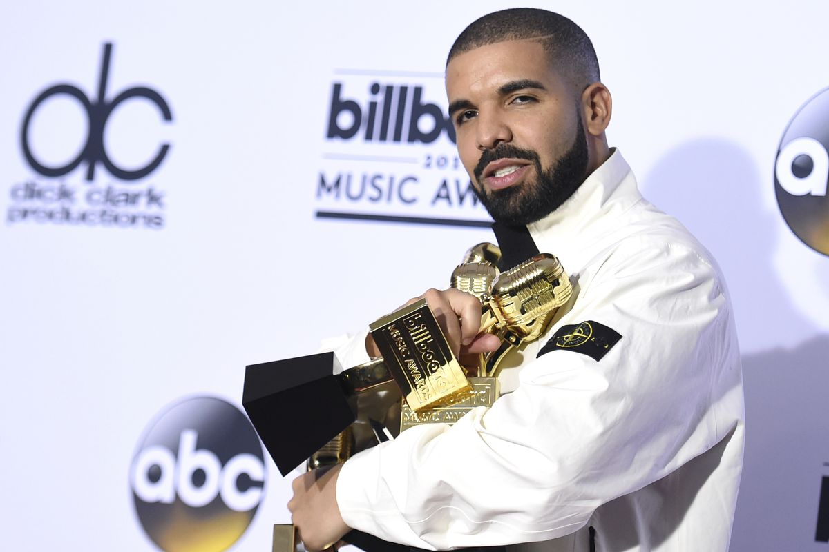 New Drake lullaby album to drop in February with remixes to