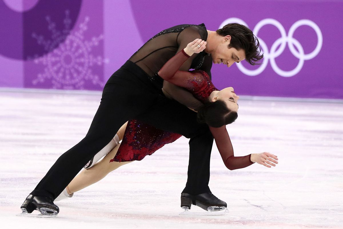 An Unnecessarily Close Read of the Virtue-Moir Relationship